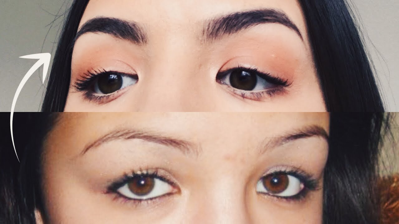 Best Coconut Oil For Eyebrows In 2021